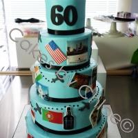 60thworkbdaywatermark