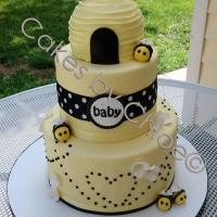 babybeewatermark