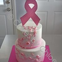 breastcancerWM.jpg