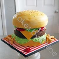 burgerWM.jpg