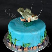 dabneyfishwatermark