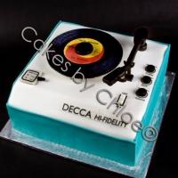 deccawatermark
