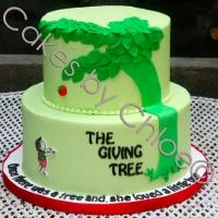givingtreewatermark