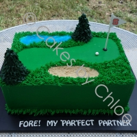 golfWM.jpg
