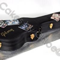 guitarwatermark