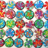 hibicuscookieswatermark