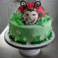 ladybugWM.jpg