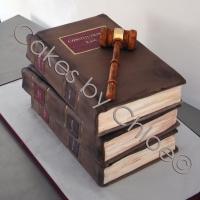 lawbookswatermark