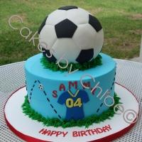 soccerwatermark