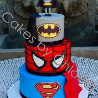 superheroeswatermark
