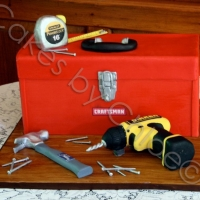 toolboxwatermark