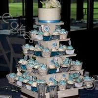 cupcakeswatermark